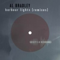 Harbour Lights Remixes - Al Bradley