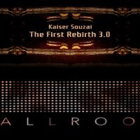 Kaiser Souzai - The First Rebirth 3.0