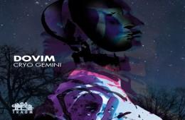Cryo Gemini EP - Dovim