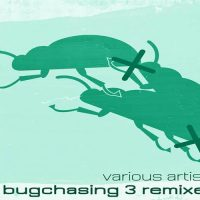 Bugchasing 3 Remixed