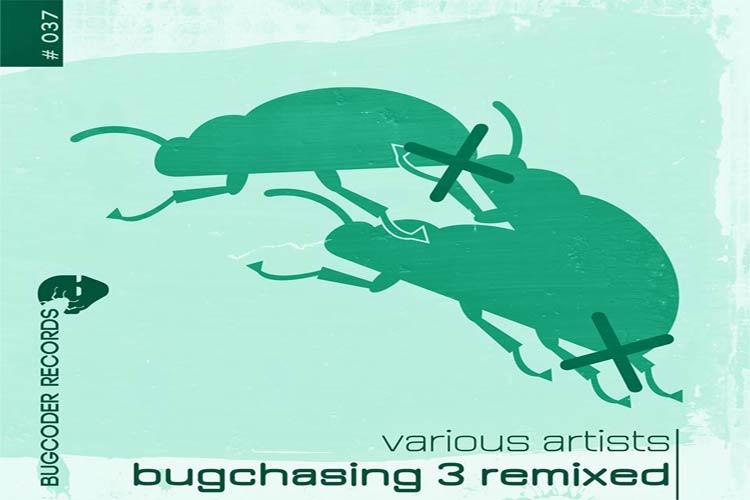 Bugchasing 3 Remixed
