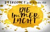 Die Immer Lacht - Stereoact