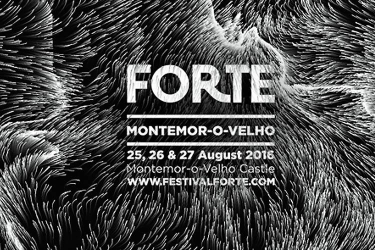 Forte Festival 2016
