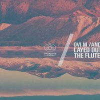 Layed Out / The Flutes - AndReew