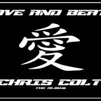 Love and Beats - Chris Colt