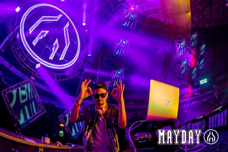 mayday-dortmund