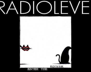 Enter the Square - Radiolevel