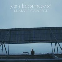 Remote Control LP - Jan Blomqvist