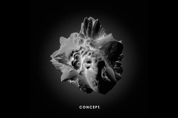Concept Vinyl