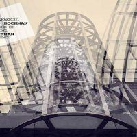 Rouse EP - Harold Hochman