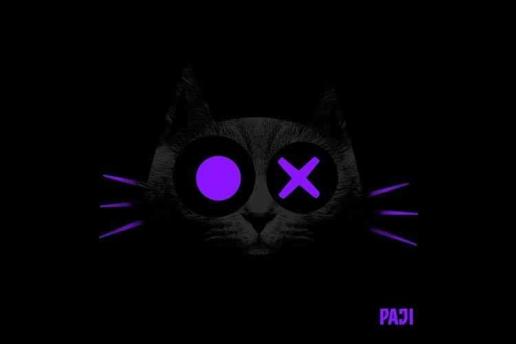 Climb EP - Paji