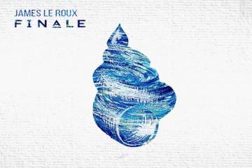 Finale EP - James le Roux