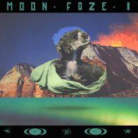Moon Faze I auf Multi Culti