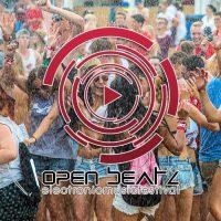 Open Beatz bei Nürnberg