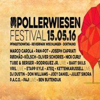 PollerWiesen Festival 2016