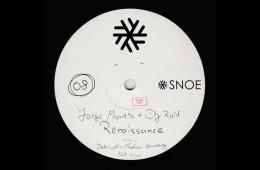 Renaissance - Jorge Montia & Dj Raid
