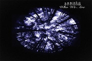 Black Lotus EP - Erly Tepshi