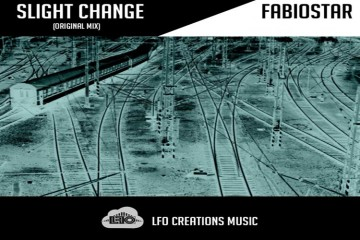 Slight Change - Fabiostar
