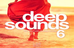 Deep Sounds 6