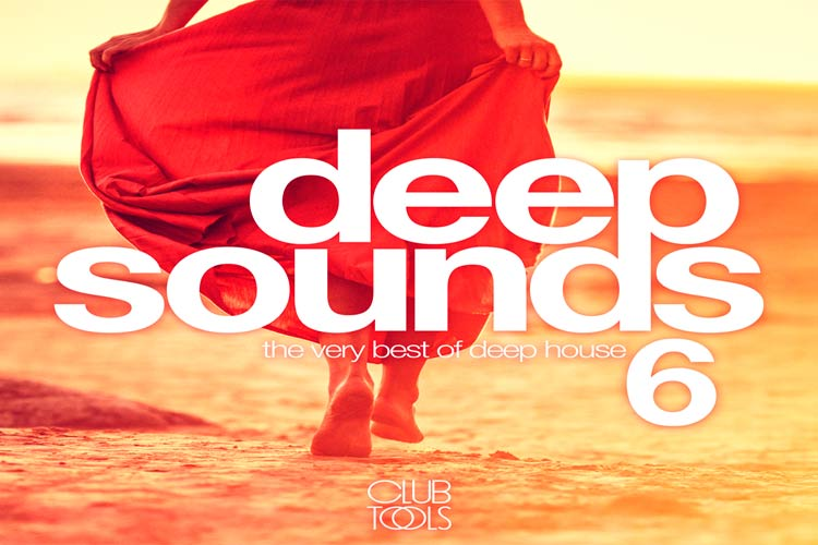 Deep Sounds 6