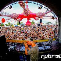 Felix Kröcher @ Ruhr-in-Love