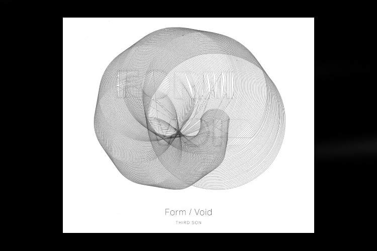 Form / Void EP - Third Son