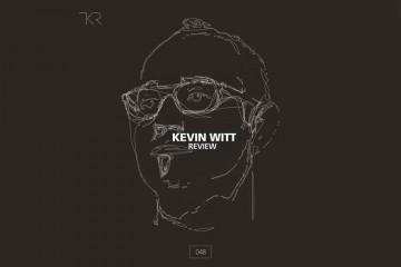 Review Album - Kevin Witt