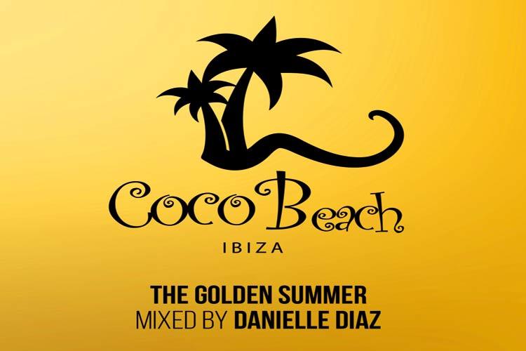 Coco Beach Ibiza Vol. 5