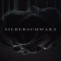 Silberschwarz EP - DNNS