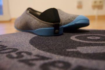 Mahabis Lifestyle Schuhe