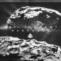 Morphius - The Element
