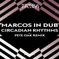 Circadian Rhythms EP - Marcos In Dub