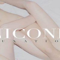 Luxation LP - Niconé