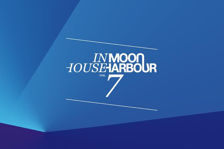 Moon Harbour Inhouse Vol.7