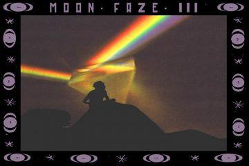 Moon Faze III