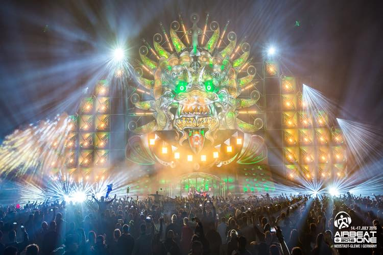 Airbeat-One-2016