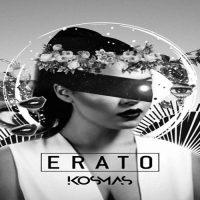 Erato EP - Kosmas