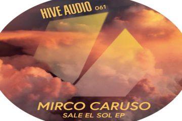 Sale El Sol - Mirco Caruso