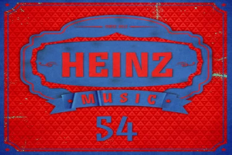 Nuance EP - Philipp Kempnich