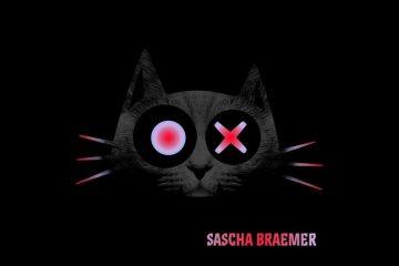 Hey Diva EP - Sascha Braemer