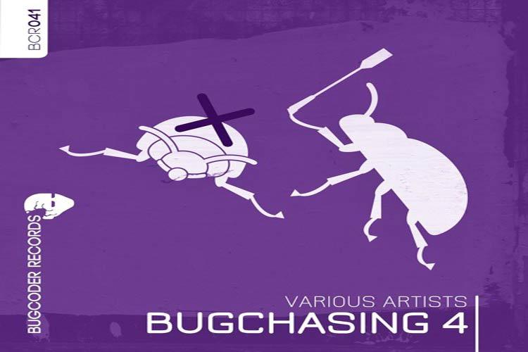 Bugchasing 4
