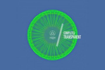 Transparent EP - CompleteJ