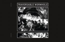 Sublight Velocities / Semiclassical Gravity EP - Traversable Wormhole