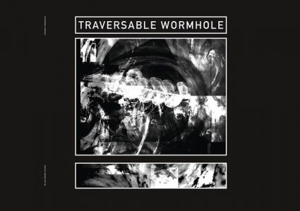 Sublight Velocities / Semiclassical Gravity EP - Traversable Wormhole