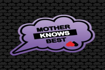 Mother Knows Best #3 auf Mother Recordings