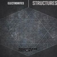 Structures LP - Electrorites