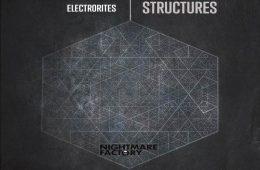 Structures LP - Electrorites