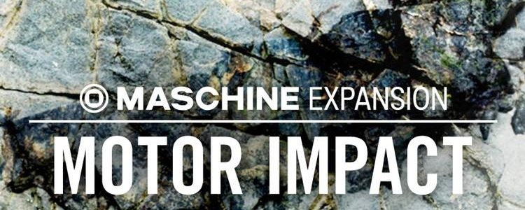 Motor Impact Expansion