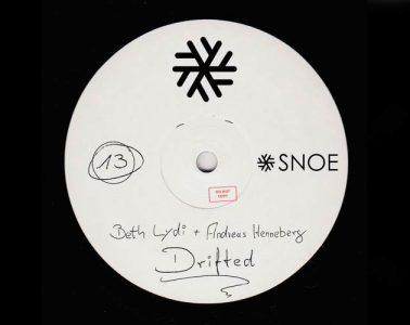 Drifted - Beth Lydi & Andreas Henneberg