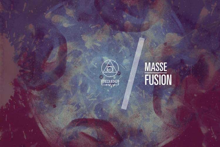 Fusion EP - Masse